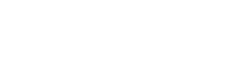Logo Health For Pet