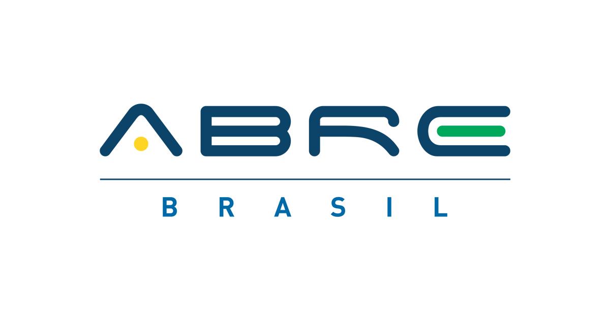 (c) Abrebrasil.com.br