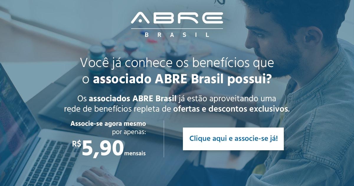 ABRE Brasil