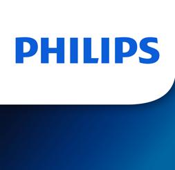Associados da Abre Brasil têm até 15% de desconto na loja virtual Philips. f66045909e