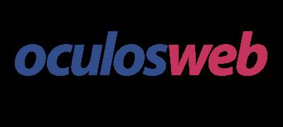 Associados da Abre Brasil têm até 10% de desconto no site da ÓculosWeb A  Oculosweb é uma loja virtual presente há quatro anos no mercado. 6d5c76d5e5